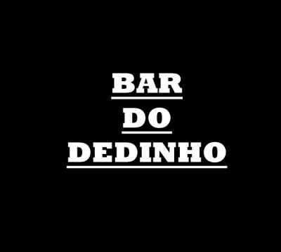 Bares e Restaurantes BH, Bares e Restaurantes BH -  Bar do Dedinho, Bares Bar do Dedinho Santa Amélia Belo Horizonte, Bar do Dedinho Belo Horizonte, Bares Bar do Dedinho, Bar do Dedinho Santa Amélia, Bares Av.Deputado Anuar Menhen  231, Bares no bairro Santa Amélia