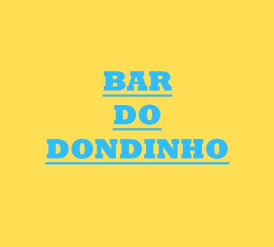 Bares e Restaurantes BH, Bares e Restaurantes BH -  Bar do Dondinho, Bares Bar do Dondinho Santa Teresa Belo Horizonte, Bar do Dondinho Belo Horizonte, Bares Bar do Dondinho, Bar do Dondinho Santa Teresa, Bares Rua: Tenente Vitórino 269, Bares no bairro Santa Teresa